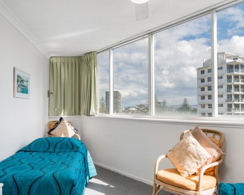 unit10-rainbow-bay-accommodation2