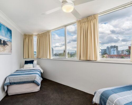 unit12-rainbow-bay-accommodation14