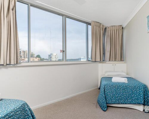 unit13-rainbow-bay-accommodation6