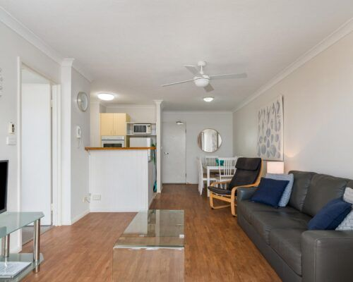 unit13-rainbow-bay-accommodation9