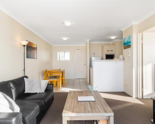unit14-rainbow-bay-accommodation11