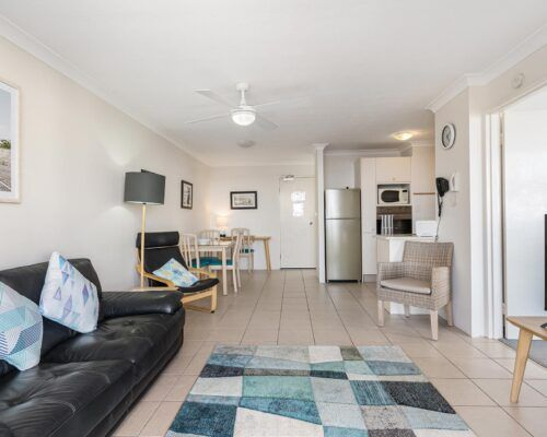 unit16-rainbow-bay-accommodation6