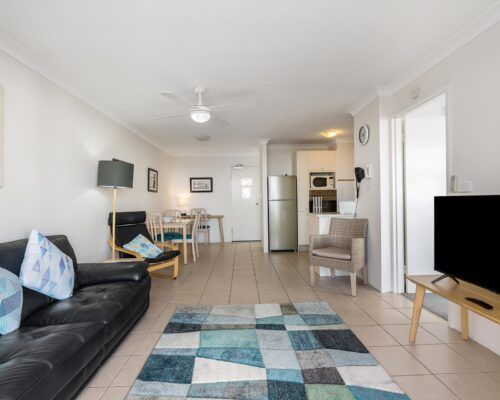 unit16-rainbow-bay-accommodation7