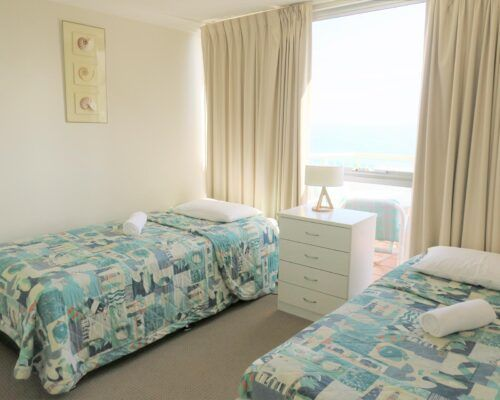 unit17-rainbow-bay-accommodation10