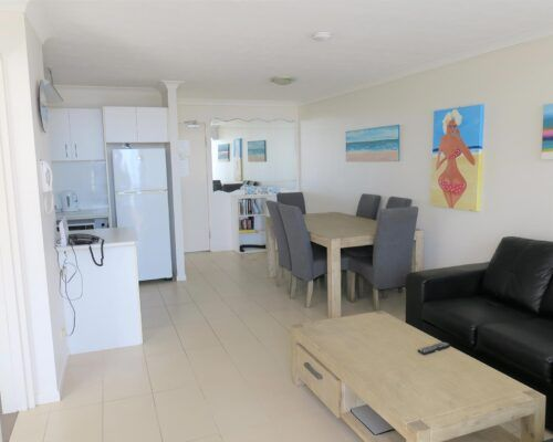 unit3-rainbow-bay-accommodation1