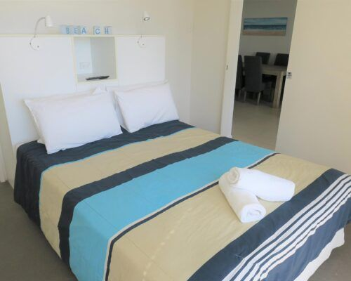 unit3-rainbow-bay-accommodation4
