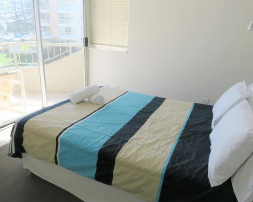 unit3-rainbow-bay-accommodation5