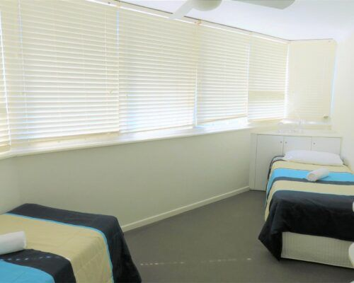 unit3-rainbow-bay-accommodation9