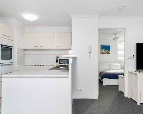 unit4-rainbow-bay-accommodation4