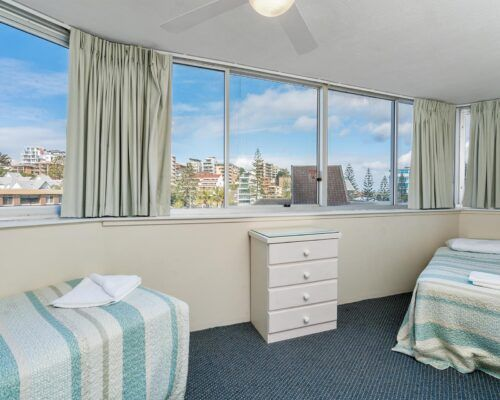 unit5-rainbow-bay-accommodation11