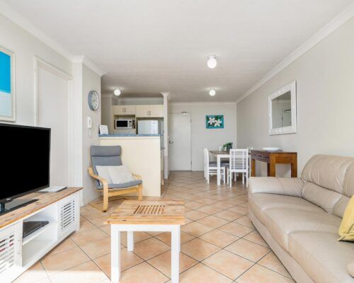 unit5-rainbow-bay-accommodation6